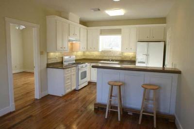 Rental For Rent: 725 Teetshorn Street #A