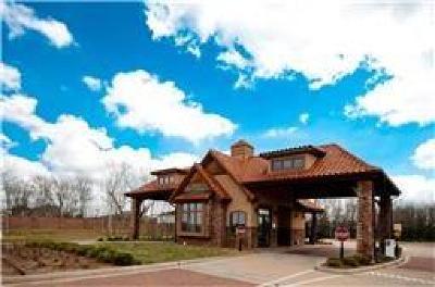 Richmond Single Family Home For Sale: 1207 Grand Estates Drive
