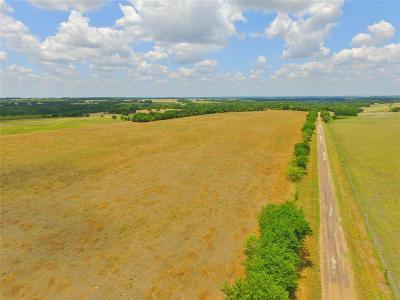 Fayette County Farm & Ranch For Sale: 0000 Corner Of Beyer Gray Road