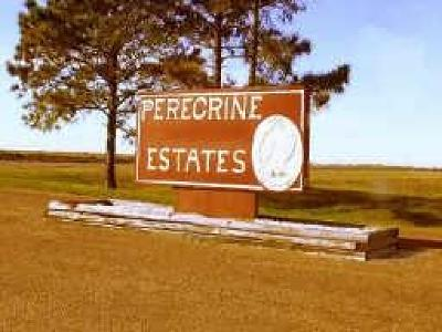 Brookshire Residential Lots & Land For Sale: Teal