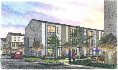 Shenandoah Single Family Home For Sale: 18527 Centro Row