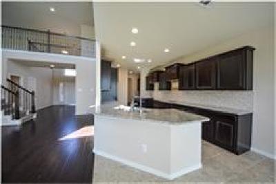 Katy Single Family Home For Sale: 25515 Fleming Lodge Lane