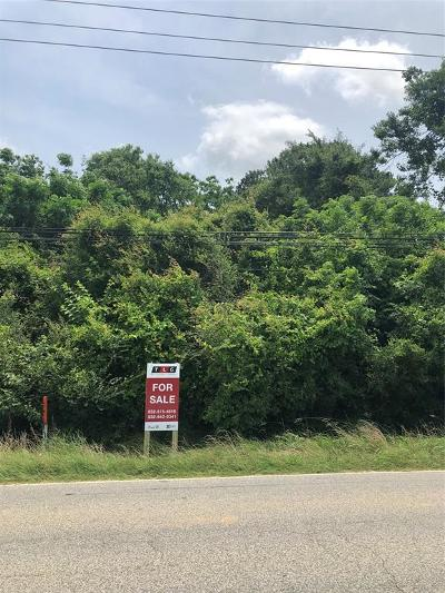 Cypress Residential Lots & Land For Sale: Telge Rd