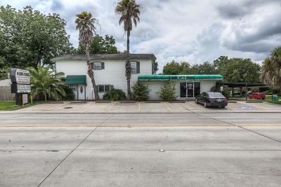 Pasadena Single Family Home For Sale: 2101 Raspberry Lane