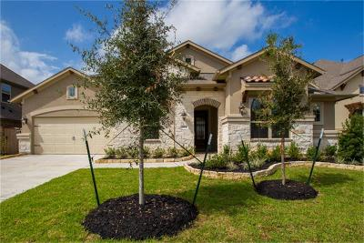 Tomball Single Family Home For Sale: 19131 Desert Eagle Drive