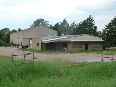 Bellville Farm & Ranch For Sale: 11125 Highway 159