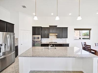 Sugar Land Single Family Home For Sale: 4522 Tamara Heights Lane