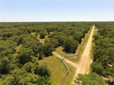 Farm & Ranch For Sale: 987 County Road 120