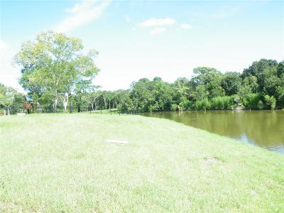 Residential Lots & Land For Sale: 419 Old Orchard Drive