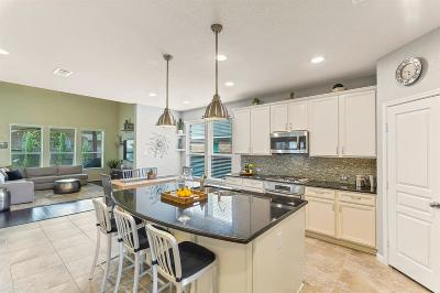Katy Single Family Home For Sale: 28527 Pleasant Forest Drive
