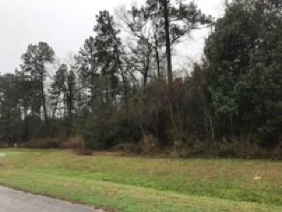 Spring Residential Lots & Land For Sale: 4314 Maple Rapids Court