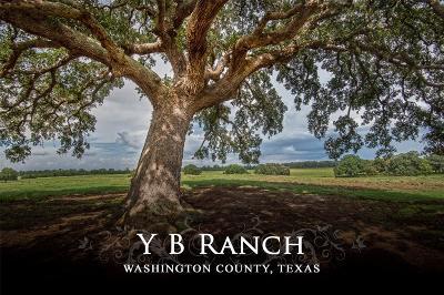 Washington County Farm & Ranch For Sale: 13409 Mertins Creek Road
