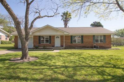 Washington County Single Family Home Pending: 810 Summit Road
