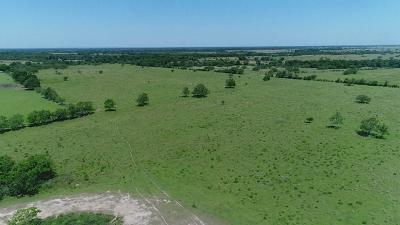 Waller Farm & Ranch Pending: Schmidt Road