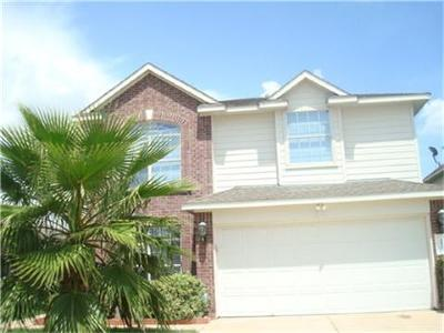 Katy Single Family Home For Sale: 5822 Ranch Riata Court