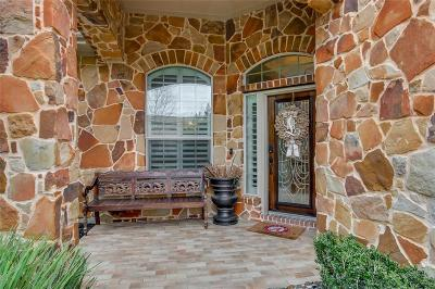 Spring Single Family Home For Sale: 3 Brakendale Place
