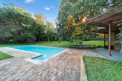 Richmond Single Family Home For Sale: 109 Hillcrest Drive
