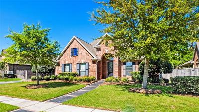 Spring TX Single Family Home For Sale: $375,000