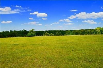 Grimes County Farm & Ranch For Sale: Tbd Fm 362