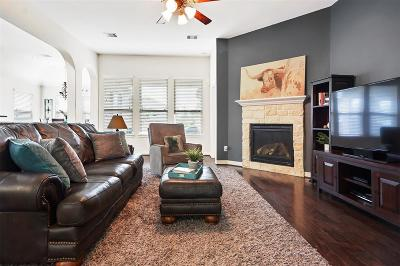 Katy Single Family Home For Sale: 29047 Crested Butte Drive