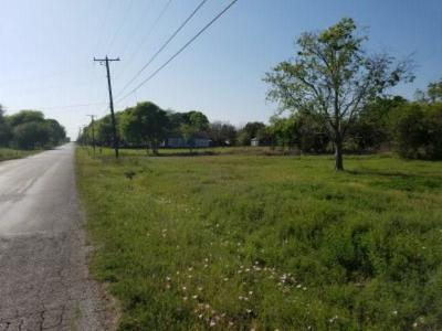 Palacios Residential Lots & Land For Sale: 1508 Perryman Avenue