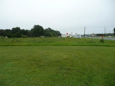 Spring Residential Lots & Land For Sale: Fm 2920 Road