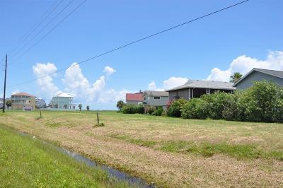 Galveston Residential Lots & Land For Sale: Fm 3005