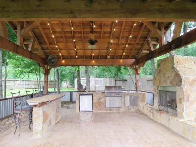 Sienna Plantation Single Family Home For Sale: 3 Amaifi Drive