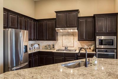 Rosharon Single Family Home For Sale: 2702 Emerald Pines Lane