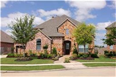 Sugar Land Single Family Home For Sale: 1206 Pelham Place