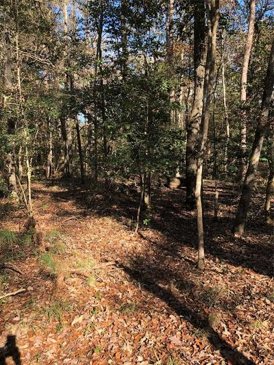 Willis Farm & Ranch For Sale: 0000 E County Line Road N