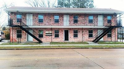 Houston TX Rental For Rent: $995