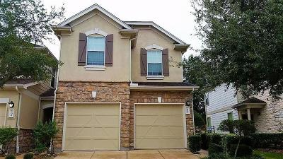Tomball TX Rental For Rent: $1,695