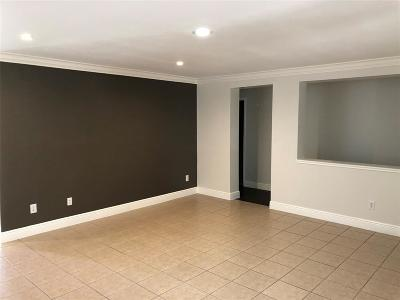 Spring Single Family Home For Sale: 6314 Gardenspring Brook Lane