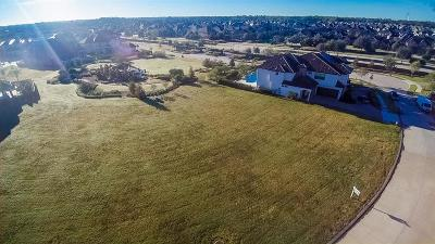 Sugar land Residential Lots & Land For Sale: 55 Haven Shore Lane
