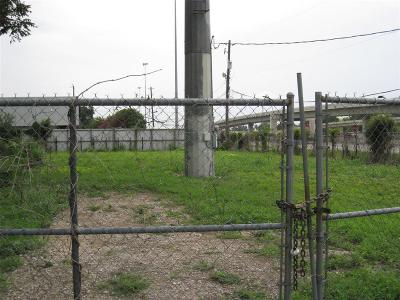 Residential Lots & Land For Sale: Hage Street