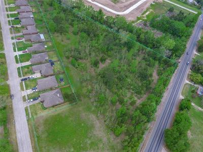 Residential Lots & Land For Sale: Tbd Lovers Lane