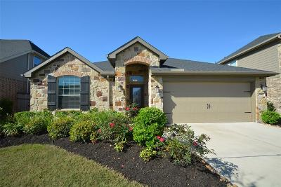 Single Family Home For Sale: 3510 Rapid Creek Lane