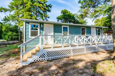 Rental For Rent: 10821 Highway 150 #12-A