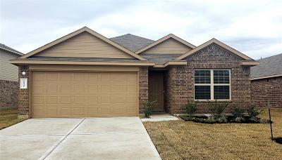 Porter Single Family Home For Sale: 20049 Root River