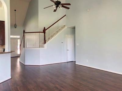 Spring Single Family Home For Sale: 3003 Trinity Pass Court Court