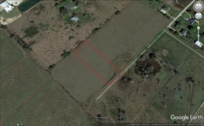 Rosenberg Residential Lots & Land For Sale: 6230 Canvasback Lane