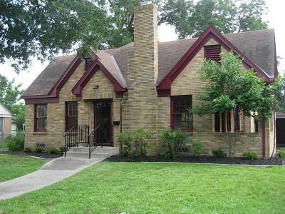 Rental For Rent: 704 Sue Street