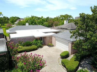 Sugar Creek Single Family Home For Sale: 18 Charleston Street