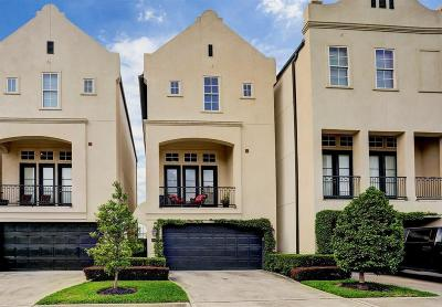 Cottage Grove Single Family Home For Sale: 5414 Kansas Street