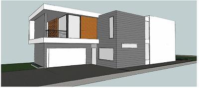 Houston Single Family Home For Sale: 4135 Falkirk Lane