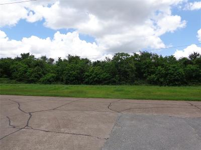 Residential Lots & Land For Sale: 123 County Road 1335d