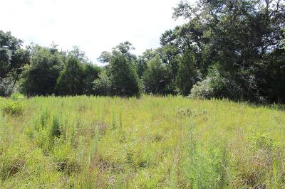 Weimar Farm & Ranch For Sale: Deer Trail Road