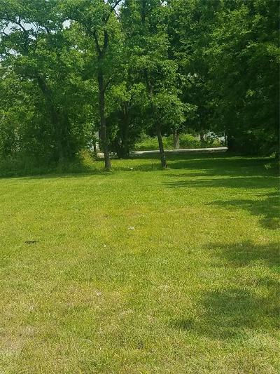 Residential Lots & Land For Sale: Kenton