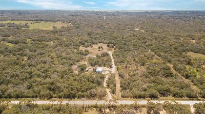 Rock Island TX Farm & Ranch For Sale: $390,000
